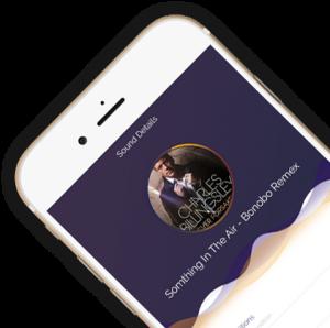 download audio editor app
