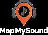 Mapmysound