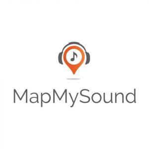 mapmysound-logo